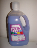 Wash Taps color 4,5 l (CUDY Future Kft.)
