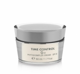 Time Control Q10 Phytocomplex krém - 50 ml