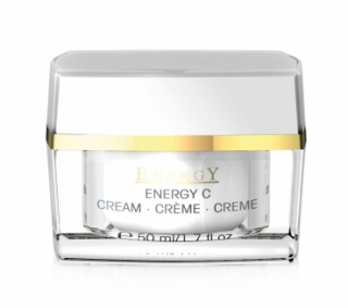 Energy C krém - 50 ml