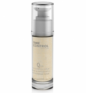 Time Control Q10 Phytocomplex szérum - 30 ml