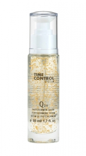 Time Control Q10 Phytocomplex szérum - 50 ml