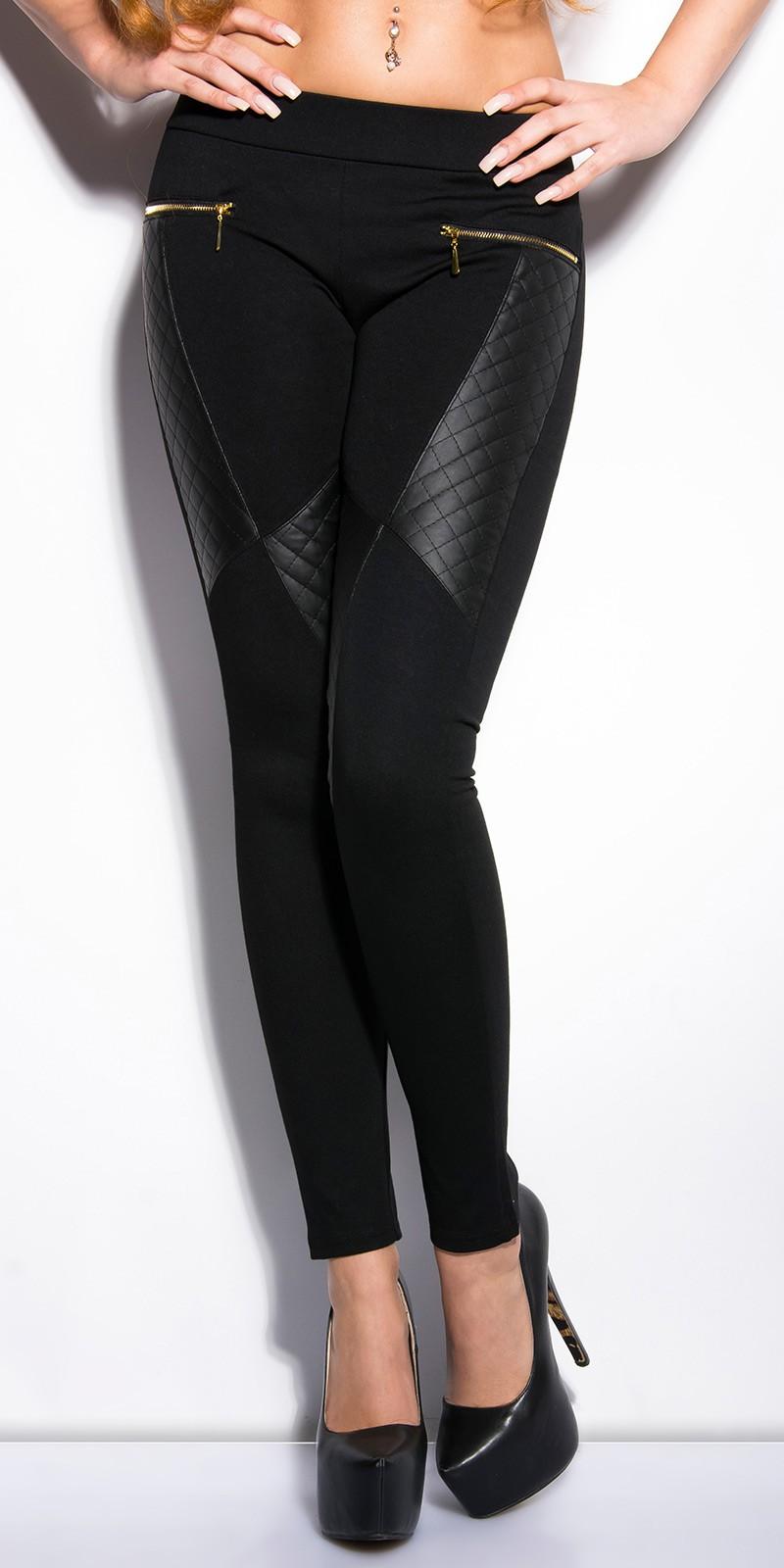ef65ef597 RAKTÁRON | Mysticfashion női ruha webáruház webshop