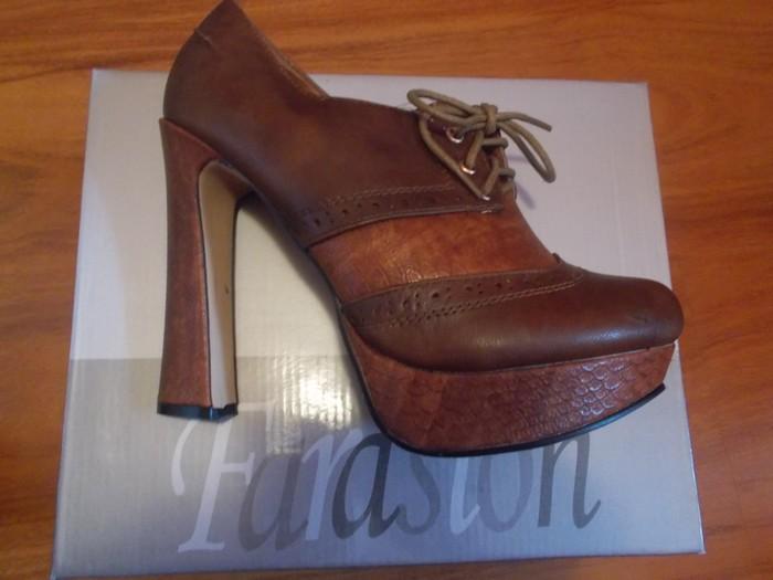 bdc12ccfe7 RAKTÁRON   Mysticfashion női ruha webáruház webshop