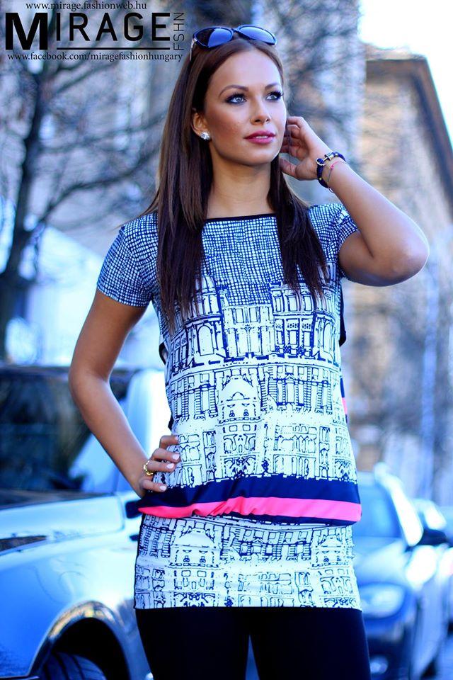 368c0c9e34 NŐI RUHA | Mysticfashion női ruha webáruház webshop