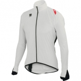 SPORTFUL HOT PACK 5 JACKET FEHÉR