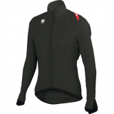 SPORTFUL HOT PACK 5 JACKET FEKETE