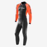 ORCA OPENWATER MAN
