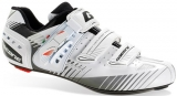 G MOTION WHITE COMP OUTI