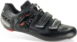 G MOTION BLACK COMP OUTI