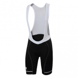 SPORTFUL GIRO BIBSHORT 102