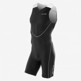 ORCA CORE BASIC RACE SUIT