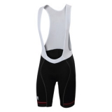 SPORTFUL GIRO BIBSHORT 001
