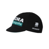 SPORTFUL TEAM CYCLING CAP BORA