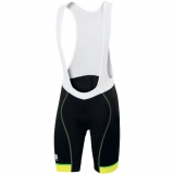 SPORTFUL GIRO BIBSHORT 091