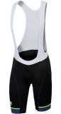 SPORTFUL GIRO BIBSHORT 433