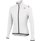 SPORTFUL HOT PACK 6 JACKET FEHÉR