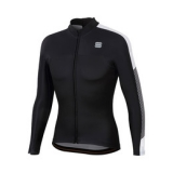 BODYFIT THERMAL JERSEY