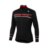 SPORTFUL GIRO THERMAL JERSEY