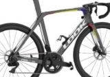 LOOK 795 BLADE RS DISC NEW 19