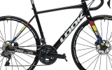LOOK 785 HUEZ RS DISC NEW 19