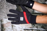 SPORTFUL FIANDRE LGT GLOVES