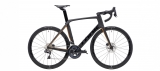 795 BLADE RS DISC CARBON CHAMPAGNE MAT GLOSSY