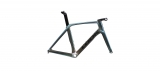 795 BLADE RS DISC 2021 FRAMESET