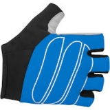 SPORTFUL ILLUSION GLOVE KÉK