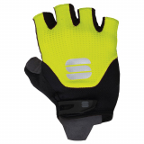 SPORTFUL NEO GLOVES FLUO