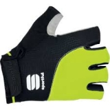 SPORTFUL GIRO GLOVE