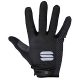 SPORTFUL BFX LNG FINGER GLOVE