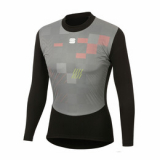 SPORTFUL FIANDRE TH LAYER LS
