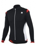 SPORTFUL FLIGHT LS JERSEY COL002