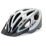 GIRO SKYLINE WHITE