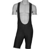 NW BASIC BIB SHORT