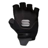 SPORTFUL NEO GLOVES FEKETE