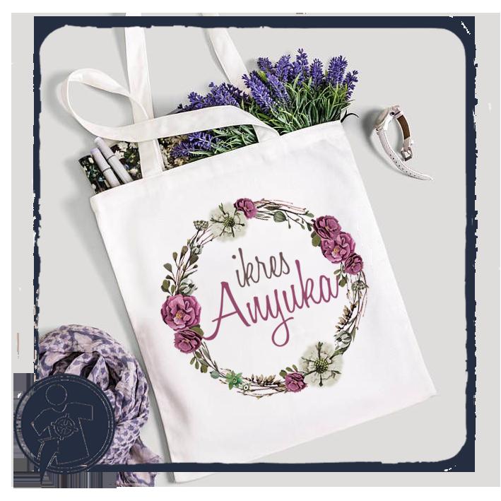 977422306e Anyukáknak - Nagymamáknak | Egyedi feliratos pólók, fényképes ajándékok