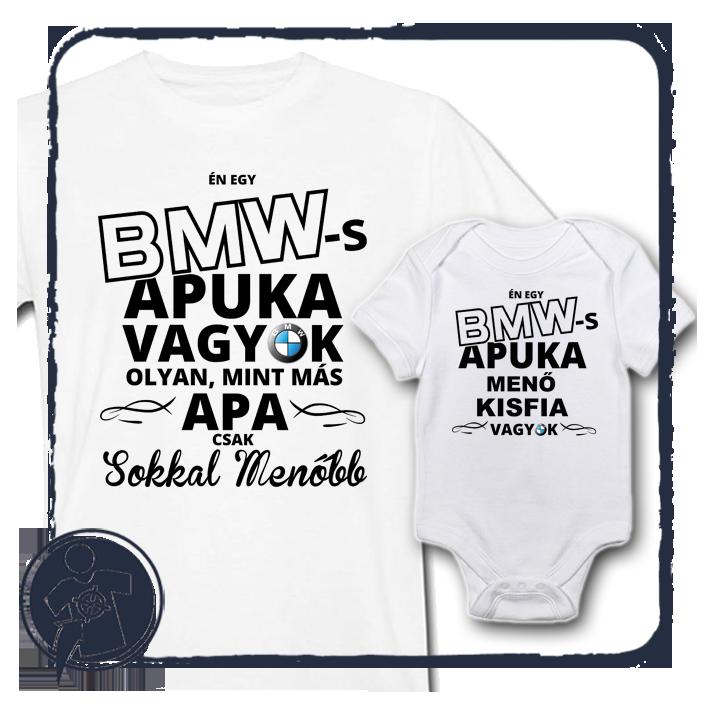e91ae0da3b Vicces, humoros, feliratos | Egyedi feliratos pólók, fényképes ajándékok