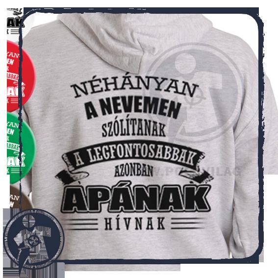 59d549d955 ÖSSZES MINTA   Egyedi feliratos pólók, fényképes ajándékok