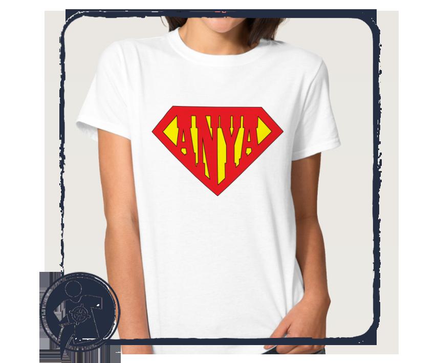 4be81dea2c ÖSSZES MINTA | Egyedi feliratos pólók, fényképes ajándékok
