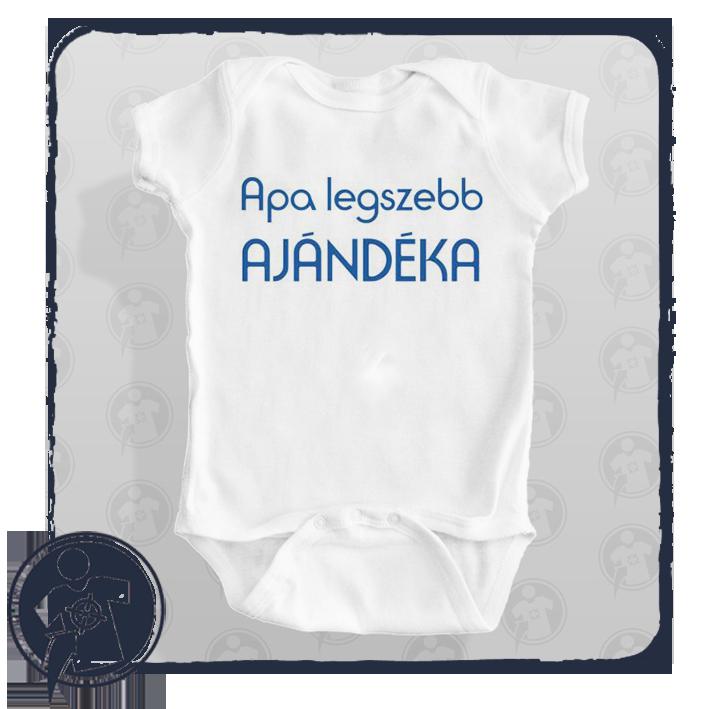 2932bf999e Gyerekeknek - babáknak | Egyedi feliratos pólók, fényképes ajándékok