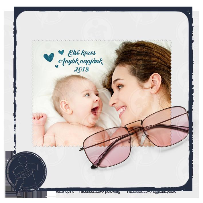 c6ef308dff Anyukáknak - Nagymamáknak | Egyedi feliratos pólók, fényképes ajándékok