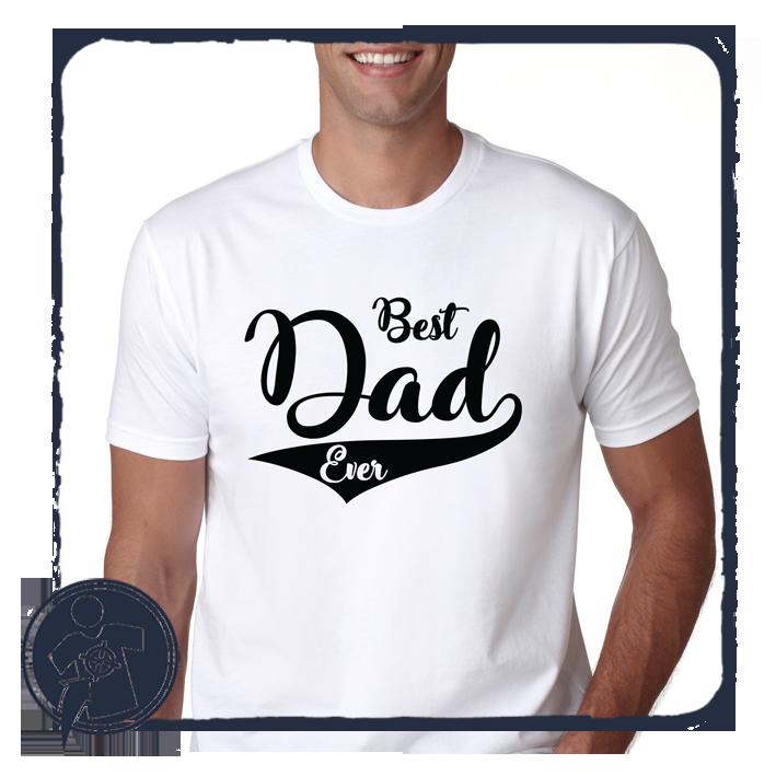 6ad269f01a Egyedi feliratos pólók, fényképes ajándékok