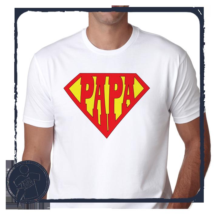 447c0a34e5 ÖSSZES MINTA | Egyedi feliratos pólók, fényképes ajándékok