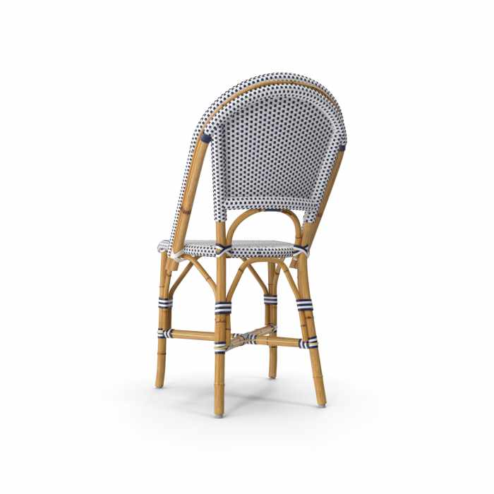 Chair LUX 2