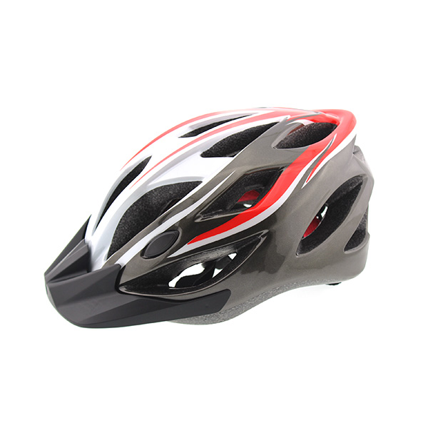 Cycling helmet type jerha8