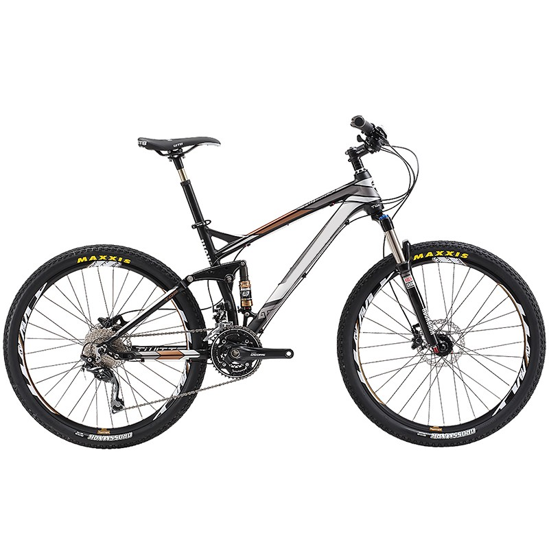 Men's bike type pr300