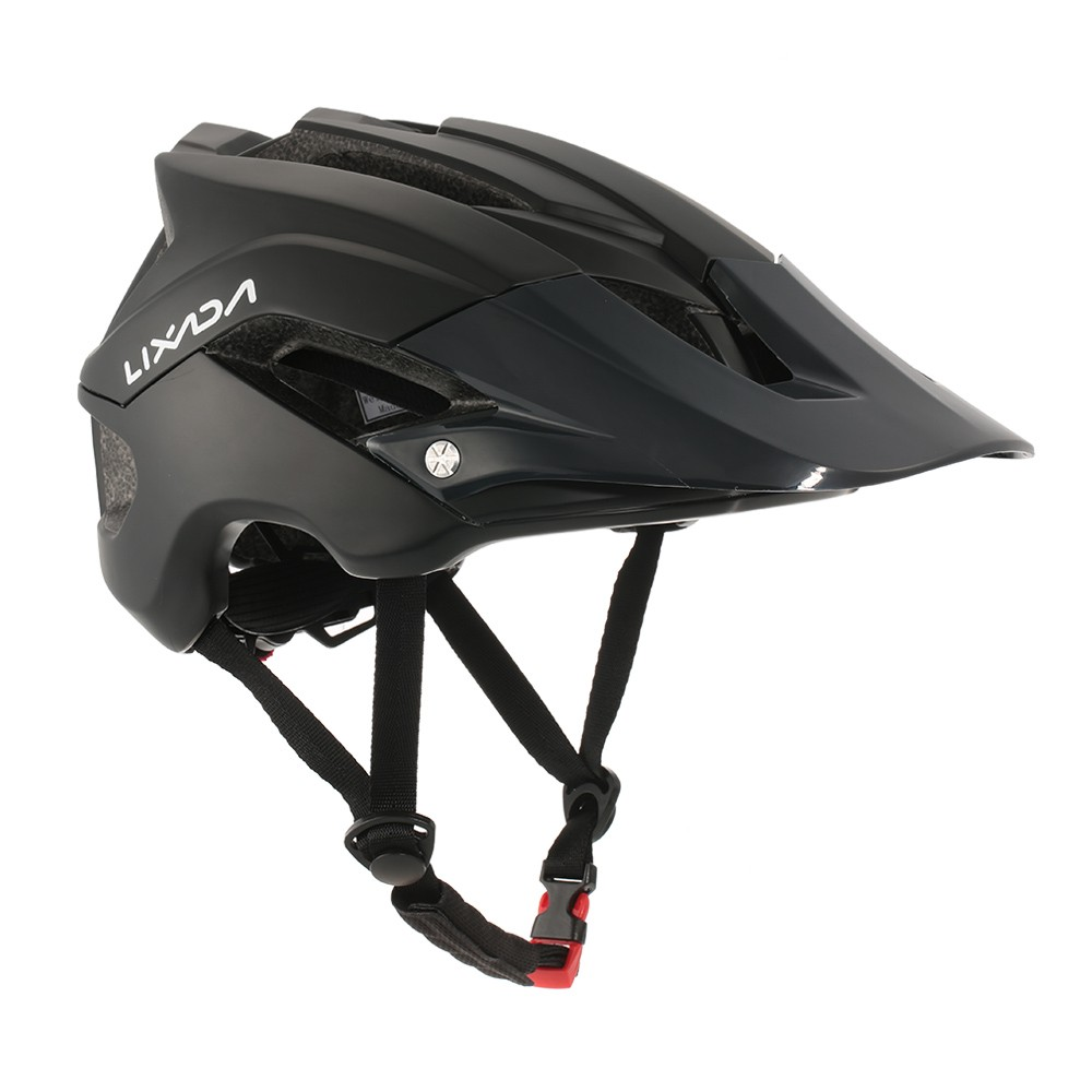 Cycling helmet type vtr8