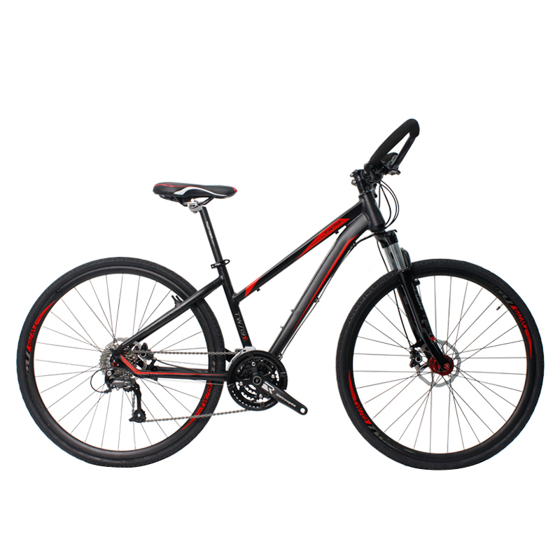 Women's bicycle type nor58