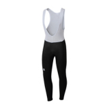 SPORTFUL GIRO BIBTIGHT FEKETE